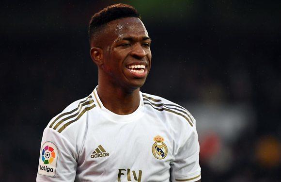 Previa Unionistas – Real Madrid | Los partidos de antaño vuelven a la Copa