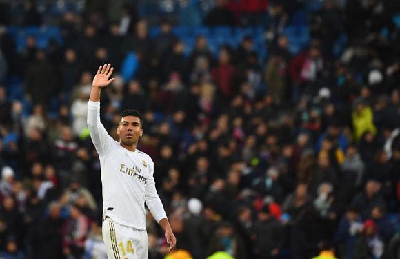 Previa Copa del Rey | A por la revancha copera en la Romareda
