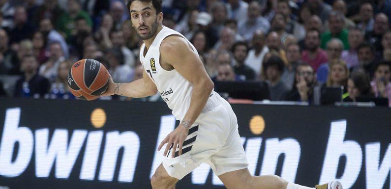 Previa Liga ACB | Buenos y malos estudiantes
