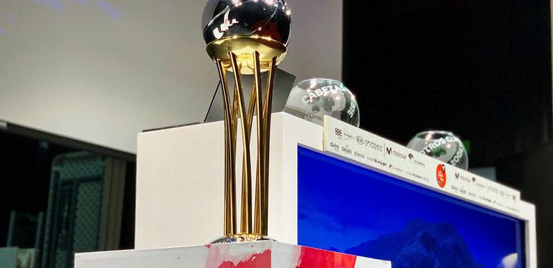 Previa especial Copa ACB 2020