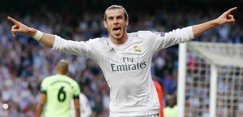 Previa Real Madrid – Manchester City | Comienza la 'verdadera' Champions League