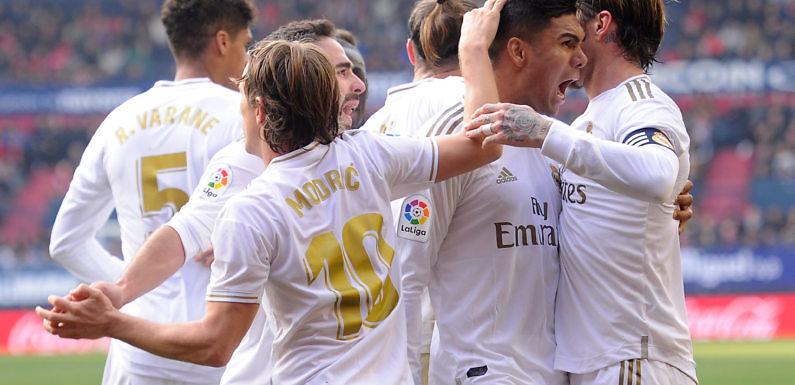 En Clave Morada | La importancia del otro fútbol