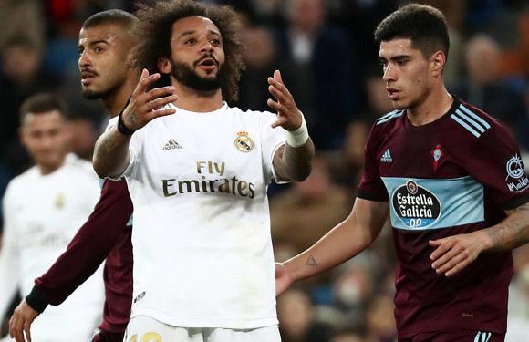 Crónica Real | Un empate evitable (2-2)