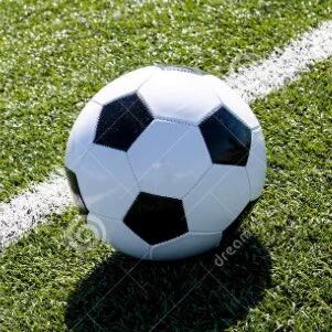 pelota futbol gigante