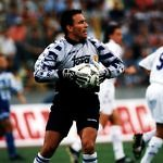 paco buyo real madrid