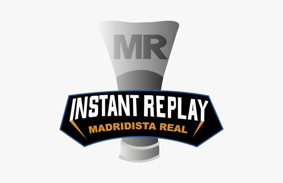 Instant Replay | Capítulo 17: Especial Arvydas Sabonis