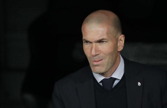 Previa Real Madrid – Manchester City | De nuevo, a conquistar Manchester