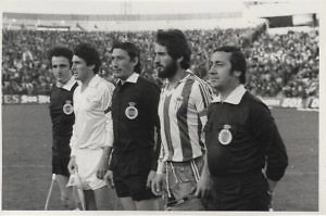 final copa 1982 real madrid sporting gijon