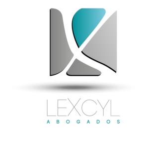 lexcyl logo