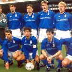 prosinecki real oviedo