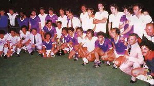 real madrid castilla final copa 1980