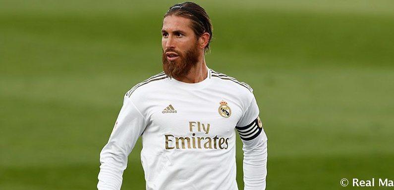 Previa Real Sociedad – Real Madrid | Oportunidad para dar la vuelta a la situación
