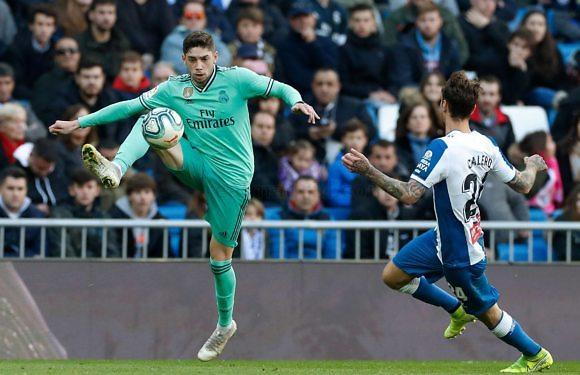 Previa Espanyol – Real Madrid | Oportunidad para ampliar la ventaja