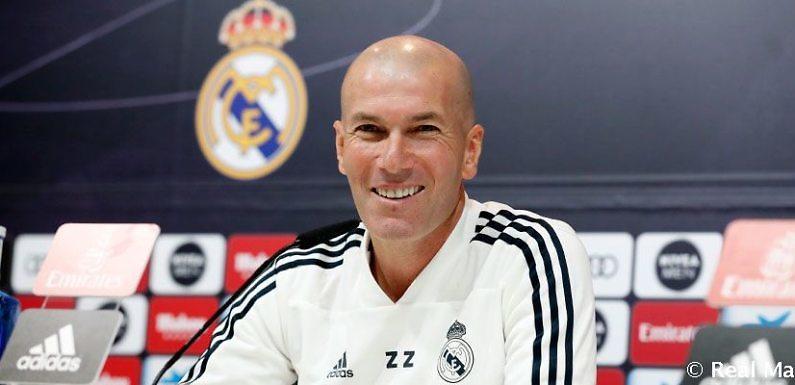 Previa Real Madrid – Alavés | En la búsqueda del título liguero