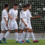real madrid la fabrica cantera