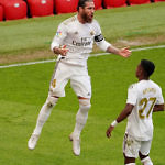 gol sergio ramos penalti real madrid athletic bilbao