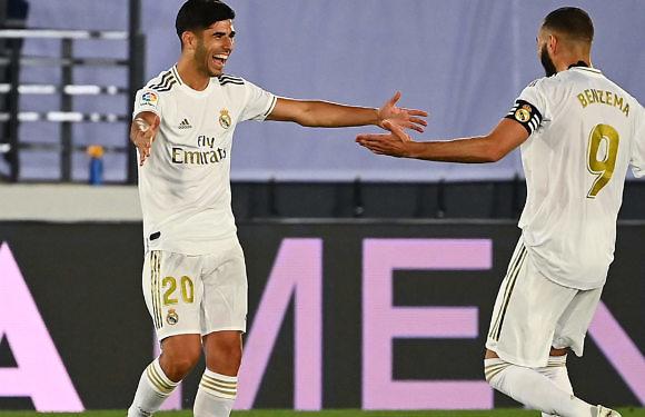 Real Madrid – Alavés | El Real Madrid busca la victoria ante un necesitado Alavés