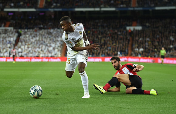 Supercopa de España 2021 | El Real Madrid buscará teñir de blanco La Rosaleda ante el Athletic