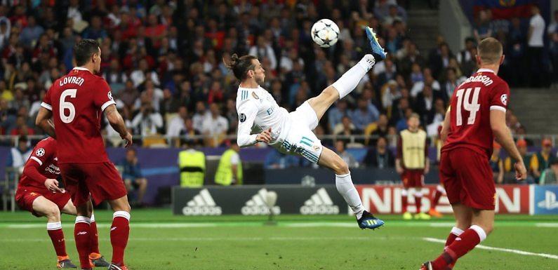 Opinión Real | Bale, gracias por tu historia