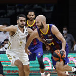 calathes campazzo real madrid barcelona