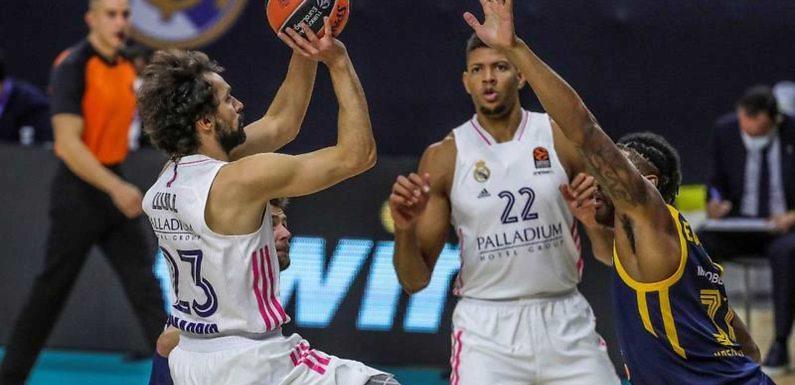 Previa Euroliga | Milán espera a los hombres de blanco