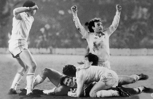 Previa Borussia Mönchengladbach – Real Madrid   A aprovechar la 'ola del Clásico'