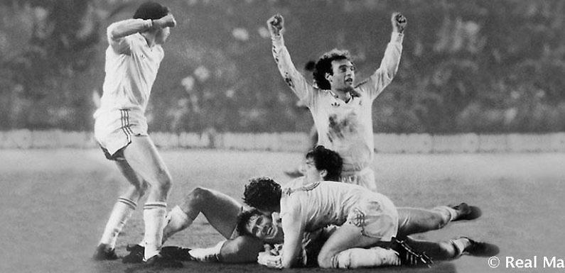 Previa Borussia Mönchengladbach – Real Madrid | A aprovechar la 'ola del Clásico'