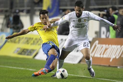 Previa Real Madrid – Cádiz | A por la victoria ante la sorpresa amarilla