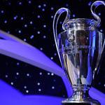 champions league copa