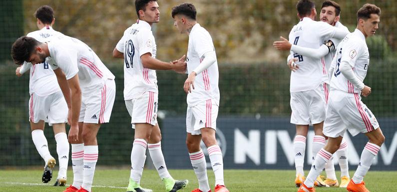 Previa RM Castilla | Vuelta a la competición frente al Rayo Majadahonda