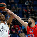 anthony randolph real madrid cska euroliga 2020