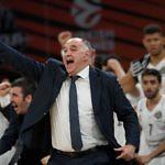 Previa Euroliga | Frente al CSKA sin el Facu