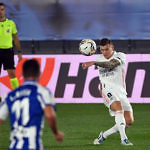 real madrid toni kroos