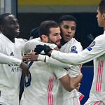 real madrid rodrygo inter nacho champions league