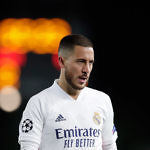 real madrid inter champions hazard