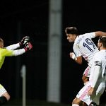 hugo duro real madrid castilla gol