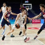 fabien causeur real madrid baloncesto baskonia