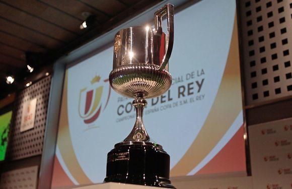El Real Madrid debutará en Copa del Rey ante el Alcoyano