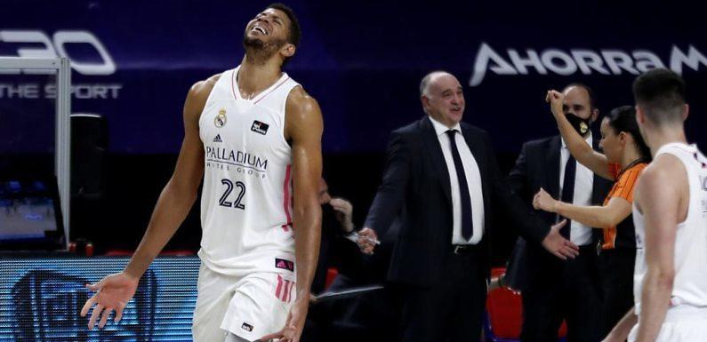 Copa ACB | Los cuartos más empinados
