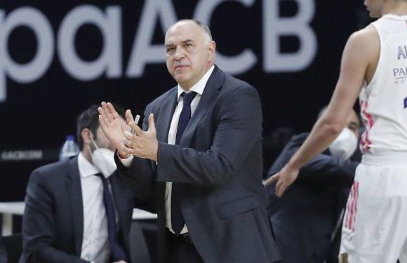 El Real Madrid se enfrenta a la revelación de la temporada