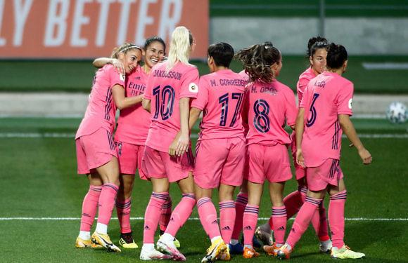 Crónica Real | El Real Madrid pierde más que 3 puntos