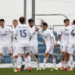real madrid castilla poblense