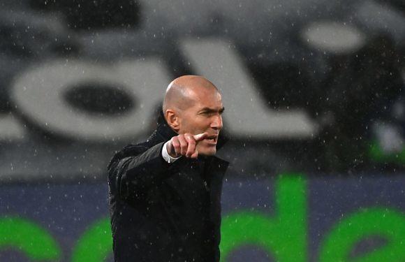 Meritocracia blanca 8×42 'Nuevos dibujos para seguir sumando' | Post Real Madrid 2-0 Getafe