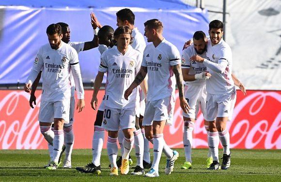 Meritocracia blanca 8×43 'Domingo agridulce' | Post Real Madrid 2-0 Valencia / Copa del Rey de Baloncesto
