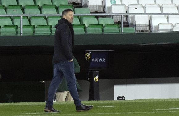 Scouting MR | Celta de Vigo 2020/21 (Jornada 28, La Liga)