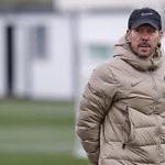 scouting atlético de madrid liga 2021