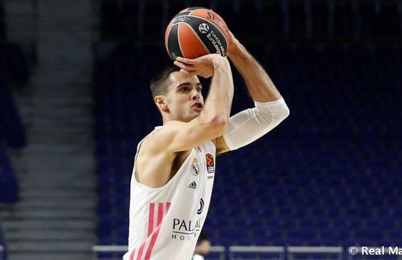 Previa Euroliga | Otro paso más para llegar a playoffs