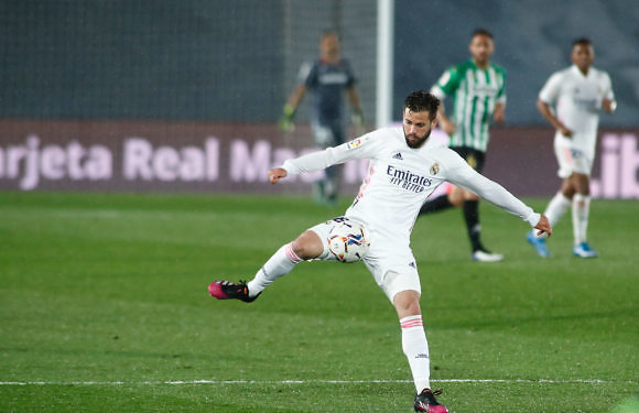 Previa Real Madrid – Osasuna   Se acaba el tiempo en LaLiga