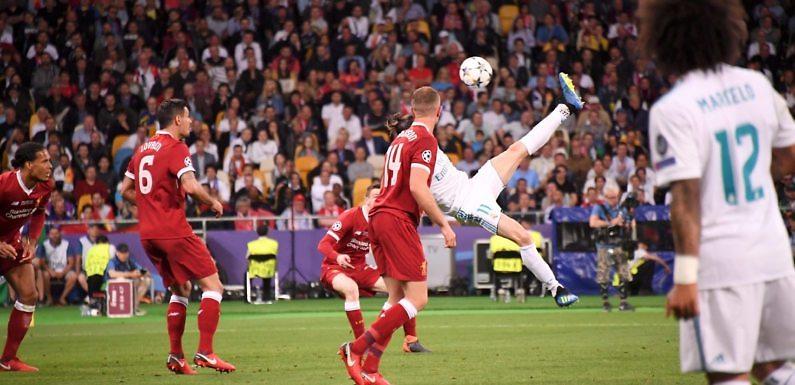 Previa Real Madrid – Liverpool | El Real Madrid busca la victoria para asegurar la vuelta en Anfield