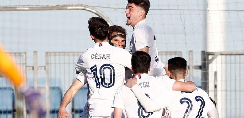 Previa RM Castilla | Visita al mejor equipo de la categoría
